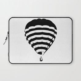 Ballooning Laptop Sleeve