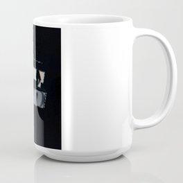 logo for tshirt Coffee Mug