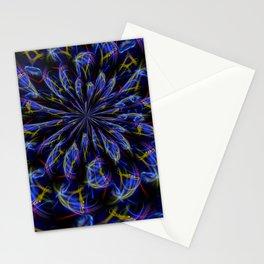 NLE 5894 1 Aureal Mix I SFX_2 S6 Stationery Cards