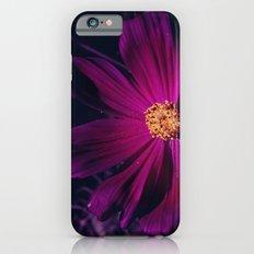 Magenta iPhone 6s Slim Case
