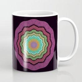 My Beautiful Lady Coffee Mug