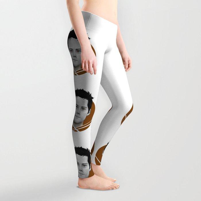 DOB Leggings
