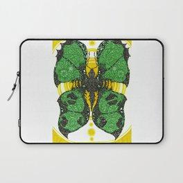 Comfort in the Final Flutter Laptop Sleeve