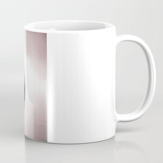 Mickey's Kingdom Mug