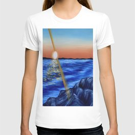 Find Your Light T-shirt