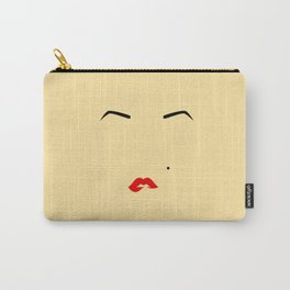 fleek Carry-All Pouch
