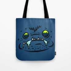 NIGHTY Tote Bag