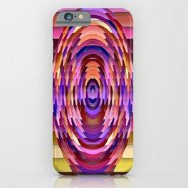 OoooHhhh... iPhone Case