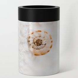 SMALL SNAIL Can Cooler