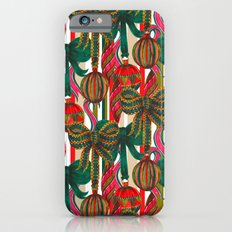 Baubles  iPhone 6s Slim Case