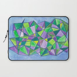 Tink Laptop Sleeve