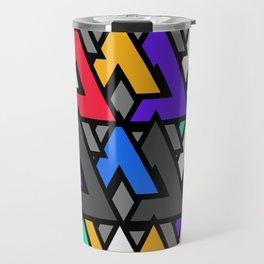 Tri-ang me Travel Mug