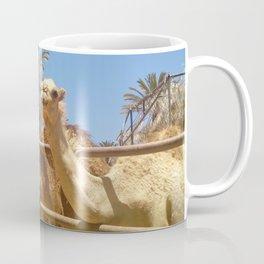 Cool Girls Club Coffee Mug