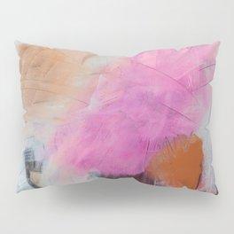 Carmen's Nocturne Pillow Sham