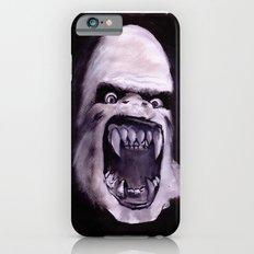Rawhead Rex iPhone 6s Slim Case
