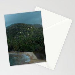 TAYRONA Stationery Cards
