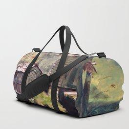 Cabazos Duffle Bag