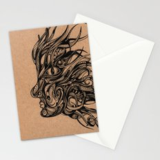 Open Mind Stationery Cards