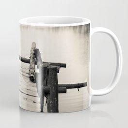 il web Coffee Mug