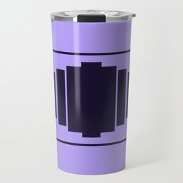 Trapped By The Order Travel Mug