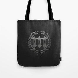 My i Tote Bag