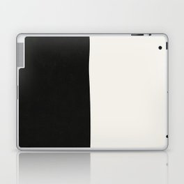 Black Book Laptop & iPad Skin