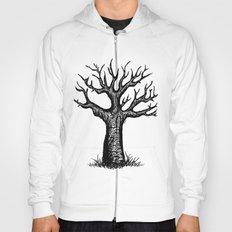 treeyes Hoody