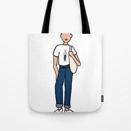 It's Me Tote Bag