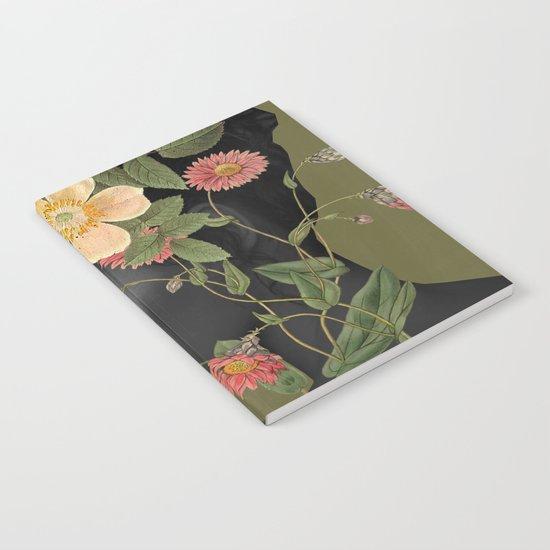 Bloom by dada22