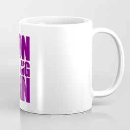 Name: Son Coffee Mug