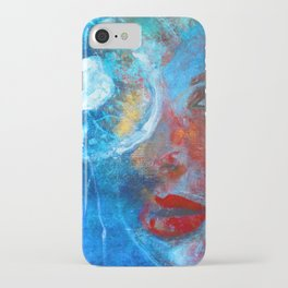 Spellbound http://www.magcloud.com/browse/issue/1422780?__r=116913 iPhone Case