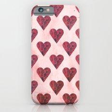 Upendo iPhone 6s Slim Case