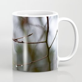 After The Thaw Coffee Mug