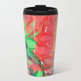 Heartbeat Travel Mug