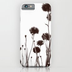 FLOWER 030 iPhone 6 Slim Case