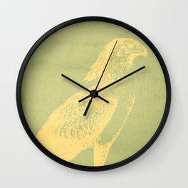 Opi Wall Clock