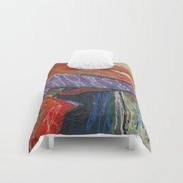 Hogan Comforters