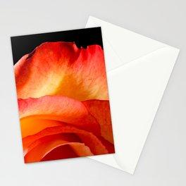 Rosa Aurora Stationery Cards
