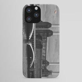 Pink Floyd Pig iPhone Case