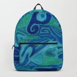 Gillian Backpack