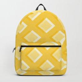 Kiana Backpack