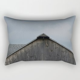 Barn envy Rectangular Pillow