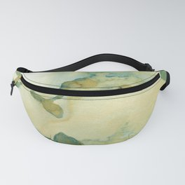 Currents Fanny Pack