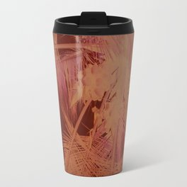 Mombasa Travel Mug