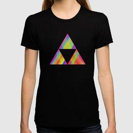 Stripforce T-shirt