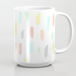 candy rain Coffee Mug