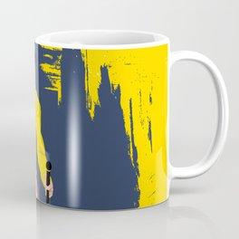 Freddie Forever Coffee Mug