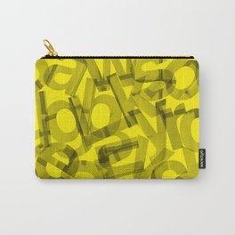 Helvetibet Carry-All Pouch
