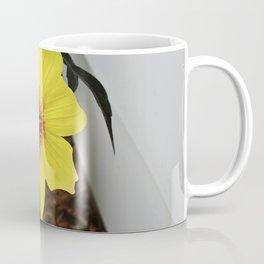 Mystic Illusion Coffee Mug