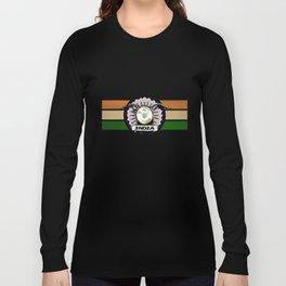 Royal Enfield - Tamil Nadu Long Sleeve T-shirt